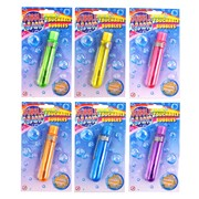 Henbrandt Bubble Magic Touchable Bubbles (R01749)
