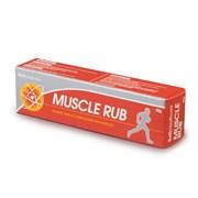 Bells Muscle Rub 40g (BMR)