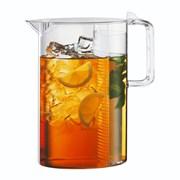 Bodum Ceylon Ice Tea Jug With Filter 12oz (1470-10S)