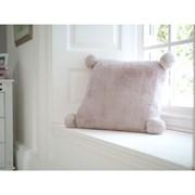 Deyongs Bolingbroke Cushion Pink 45cm (572003)