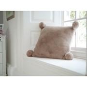 Deyongs Bolingbroke Cushion Stone 45cm (572002)