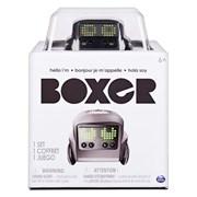 Boxer Ai Robot (6045396)