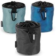 Brabantia Peg Bag Assorted Colour (105784)
