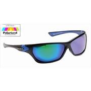 Breakwater Sunglasses