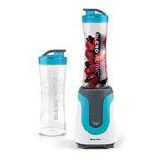 Breville Blue Blend Active Smoothie Maker (VBL136)