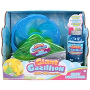 Gazillion Giant Bubble Mill (36163)