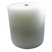 Bubble Wrap Large Bubble 50mtr (750LB)