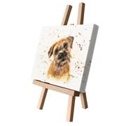 Buddy Canvas Cutie 15x20 (CCTEL003)