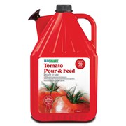 Buysmart Tomato Feed Rtu In Watering Can 5000ml (FTFPF500-4)