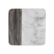Creative Tops Ct Marble Coasters 6pk (C000319)