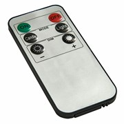 Led Candle Remote Control (CA181004)