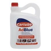 Carlube Adblue 3.5l (CAB035)