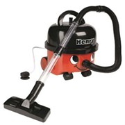 Casdon Henry Vacuum Cleaner (580)