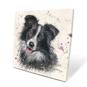 Carson Box Canvas 40x40 (BXL40006)