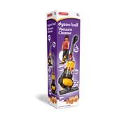 Casdon Dyson Ball Vacuum Cleaner (641)