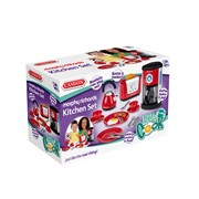 Casdon Morphy Richards Kitchen Set (647)