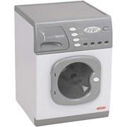 Casdon Electric Washer (476)