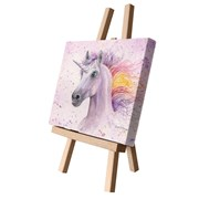 Celestia Canvas Cutie 15x20 (CCTEL006)