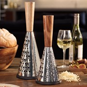 Creative Tops Gourmet Cheese Grater Large (5226054)