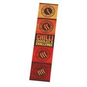 Chilli Chocolate Challenge 180g (CC73)