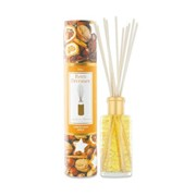 Reed Diffuser Christmas Spice