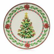 Christmas Tree Charger 40cm (AC176623)