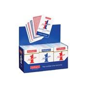 Waddingtons Original Classic Playing Cards (WIN-007140)