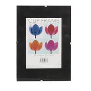 Clipframe Glass 5x7 (CF1318G)