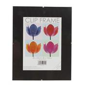 Clipframe Glass 8x10 (CF2025G)
