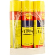 Clipper Refill Gas 300ml (MC0170)