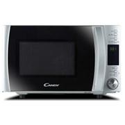 Tower Candy 30l Digital Microwave 900w 30l (CMXW30DSUK)