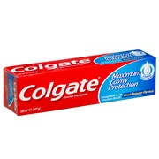 Colgate Regular Toothpaste 100ml (COL1RE)