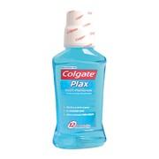 Colgate Plax Coolmint 6/4   * 250ml (95722)