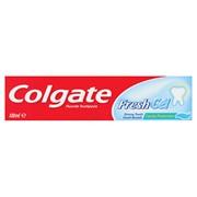 Colgate T/paste Blue Minty Gel 100ml (91631)