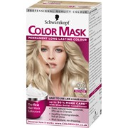 Color Mask Pearl Blonde  910       * (1849546)
