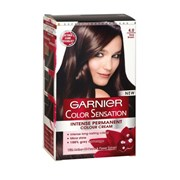Color Sensation Deep Brown 4.0 (380882)