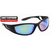 Combat Sunglasses