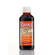 Covonia Expectorant 6/5      * (3201)