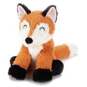 Warmies Plush Fox (CP-FOX-3)