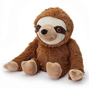 Warmies Plush Sloth (CP-SLO-1)