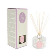 Prices Signature Reed Diffuser Cherry Blossom (CRD010306)