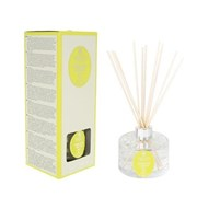 Prices Signature Reed Diffuser Hawaiian Sunrise (CRD010337)
