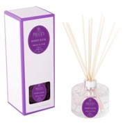 Prices Signature Reed Diffuser Honey & Fig (CRD010340)