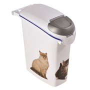 Curver Cat Litter Container 03882 9kg (197527)