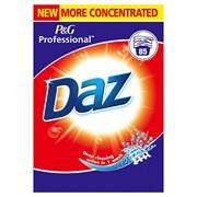 P & G Professional Daz 85 Wash