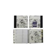 Design By Violet Noire Address Book (DBVED-1-AB)