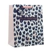 Design By Violet Wild Gift Bag Lge (DBVED-18-L)