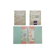 Design By Violet Meadow 8 Note Cards (DBVED-2-8NC)