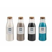 Bottled Sand Asstorted Colours 700g (DC193005)