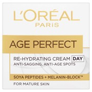 Loreal Age Perfect Classic Day Cream 50ml (054392)